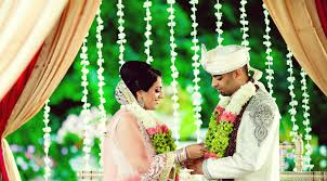 Indian Wedding Photographer Prices Best Toronto Wedding Photographer Destination Wedding Photographers
