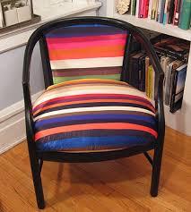 Diy Armchair 45 Best Repurposing Seating Images On Pinterest Old Chairs Diy