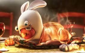 cuisine mcdo jouet mcdo ustensiles cuisine lapins crétins offerts
