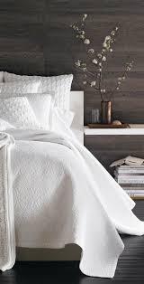 moderne schlafzimmergestaltung moderne schlafzimmergestaltung mild auf interieur dekor plus 1000