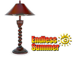 Patio Heater With Table Top 9 Best Patio Heaters From Compact To Powerful Ones For Your