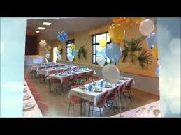 Decoration De Ballon Pour Mariage Decoration En Ballons Youtube