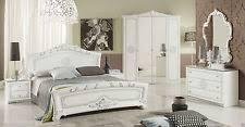 Italian Bedroom Furniture Ebay Italian Dressing Table Ebay