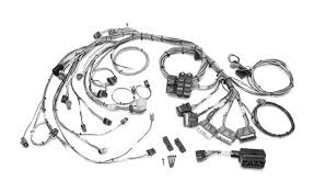 1965 mustang wiring harness page 60 of ignition tags 1965 mustang wiring diagram free