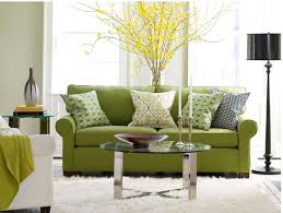 living room best green paint colors teal wall paint green paint