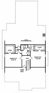 melody lake shingle style home plan 087d 0693 house plans and more