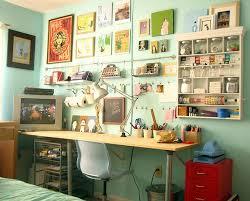studio organization ideas studio calico organization