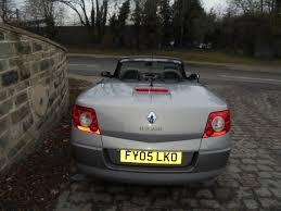 renault kadjar trunk used renault cars in dronfield rac cars