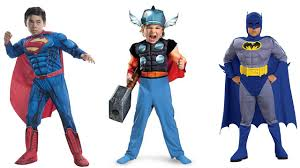 ironman halloween costume super hero costumes spiderman batman superman ironman and more