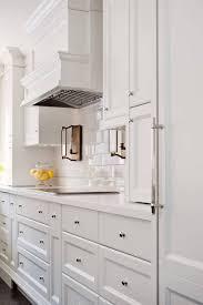 kitchen modern kitchen cabinets white flooring for kitchen with