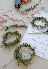 rosemary wreaths free ribbon banners for you