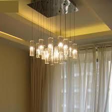 Indoor Lantern Pendant Light 30 Unique Indoor Lantern Lighting Indoor Lantern Lighting Set Of