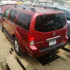 nissan pathfinder yahoo autos registered nissan pathfinder with dvd u0026 reverse cam 2005 n1