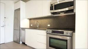 ikea upper kitchen cabinets ikea kitchen base cabinet height luxury ikea upper kitchen cabinet