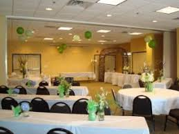 Comfort Suites Montgomery Al Meeting Venues In Montgomery Al 438 Meeting U0026 Event Centers