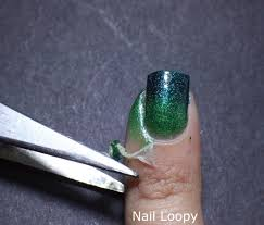 nail loopy amazing liquid palisade alternative