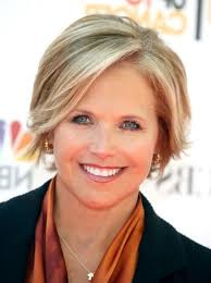 image of hairstyles for women over 60 short hair latest with
