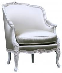 Upholstery York 123 Best My Glam New York Apartment Images On Pinterest Office