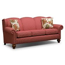 charlotte sofa value city furniture by factory outlet idolza