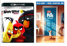 black friday blu ray list target target deals archives simplee thrifty