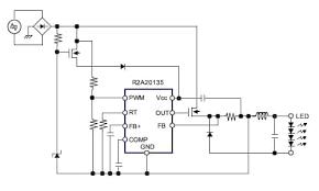mains downlight wiring diagram wiring diagram and schematic design