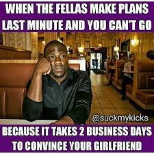 Funny Kevin Hart Memes - 277 best kevin hart memes images on pinterest ha ha so funny and