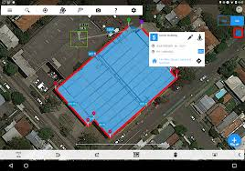 Measure Distance On Map Measure Map Android Apps On Google Play