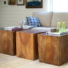 coffee table storage container homes cost gallery of diy glowing