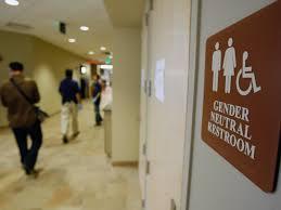 demand for transgender medical care is exploding business insider