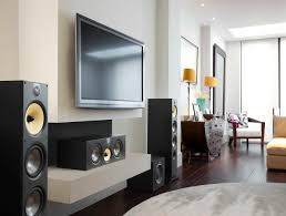 modia home theater 15 best hi fi images on pinterest loudspeaker audiophile and