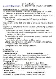 How To Title A Resume Resume For Job Seeker With No Experience Business Insider How To