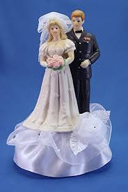 amazon com military wedding cake topper shown with air force