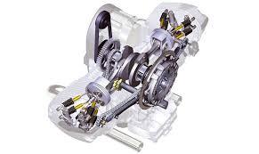 bmw r1200gs engine diagram bmw wiring diagrams instruction