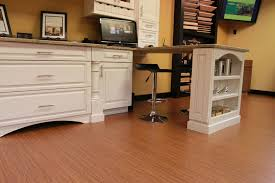 Parr Lumber Cabinet Outlet 100 Parr Cabinet Kitchen Cabinets Oregon Restaining Kitchen
