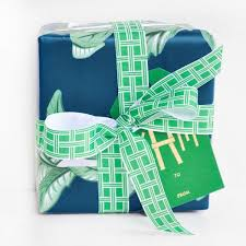 tropical wrapping paper products tagged tropical wrapping paper emilymccarthy