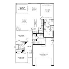 the ivy floor plans ivy cobblestone park blythewood south carolina d r horton