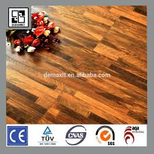 Dupont Elite Laminate Flooring China Columbia Flooring China Columbia Flooring Manufacturers And