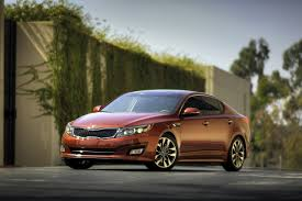 2014 kia optima photo gallery autoblog