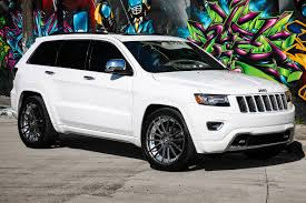 jeep cherokee black with black rims jeep custom wheels jeep misc gallery jeep wrangler wheels and