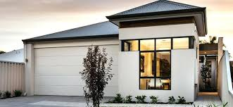 narrow lot home designs home designs for small lots webdirectory11