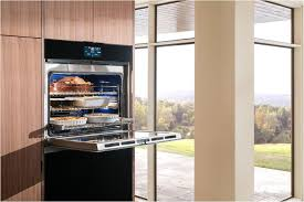 wolf kitchen appliance packages miele kitchen appliance packages fresh kitchen appliances packages
