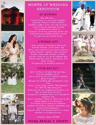 wedding planner packages weddings atlanta wedding planner located at 465 boulevard se