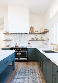 best kitchen cabinet paint colors the best kitchen paint colors according to interior