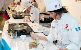 Home Chef by File Lg Home Chef Championship 2012 8267478117 Jpg Wikimedia