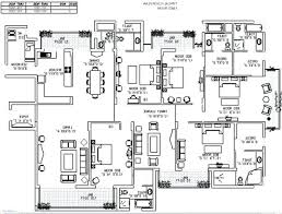 house floor plans and designs elegant house plans photos elegant house floor plan decorating sugar