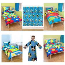 Mickey Mouse Furniture by Cool Mickey Mouse Bedroom Furniture On Mickey Mouse Furniture