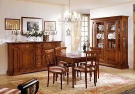 sala da pranzo classica beautiful mobili sala da pranzo classica images idee arredamento
