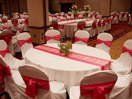 download red wedding decorations wedding corners