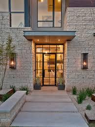 beautiful front doors home design inspiration stylish idolza