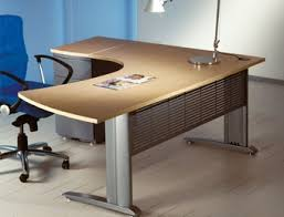 bureau angle professionnel mobilier de bureaux professionnel bureau d angle avec rangement